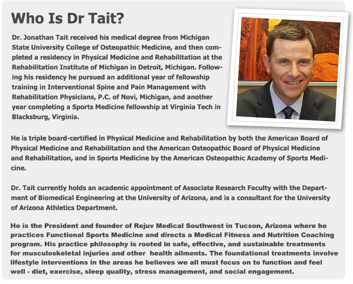 Who-Is-Dr-Tait-bio-section